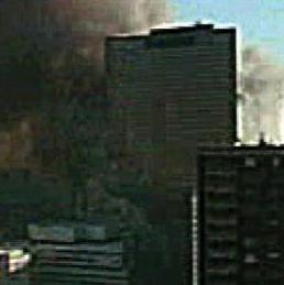 vertical collapse of WTC Building 7