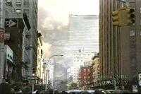 Broadway WTC 7 video